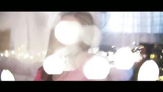 Roxana Cozma feat. Keo - Craciunul perfect