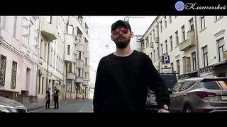 Александр Донской - Я заблокировал жену