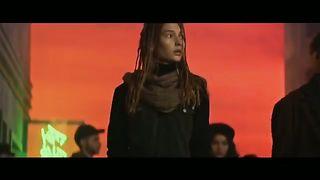 THE HARDKISS - Коханці