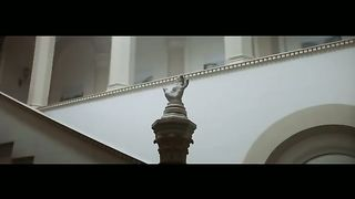 Александр Буйнов - Утонувшее небо