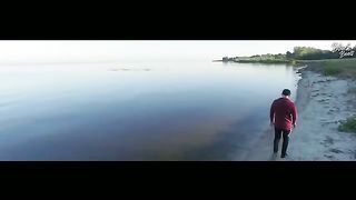 Vsyakiy & O. Kenzov - Дороги