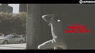 Vintage Culture & Adam K - Save Me