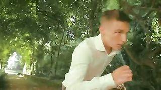 Zhurov - Be mine