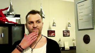 Дмитрий Прянов - Сердце просит
