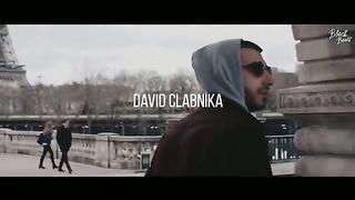 DAVID CLABNIKA - Я могу
