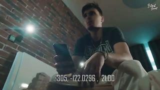 N.Ice feat. Anton Blame - Деньги