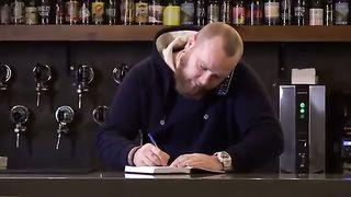 Олег Груз - Плавными