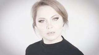 Светлана Захарова - Снега