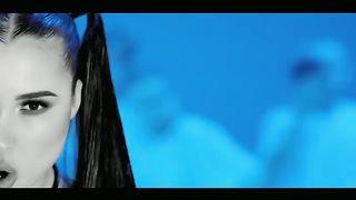 Миранда - Нет души