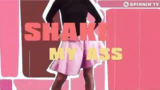 Kideko & Simon Kidzoo - Shake That