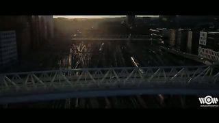 Kain Rivers - Без прощання