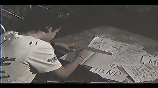 Adam Veom - Lost