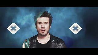 Darude feat. Sebastian Rejman - Release Me
