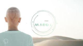 Colin Lav - Maddy