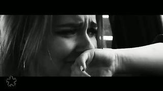 Alisa Adelais - Сделай так, чтоб не больно