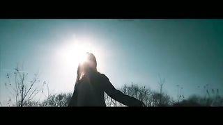 TREMTYSH - Надихаєш