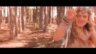 Bombs Away Feat. Reigan - You Gotta Be