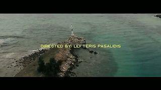 Sergio T & Chris Karr Feat. Dim Gerrard - Fallin