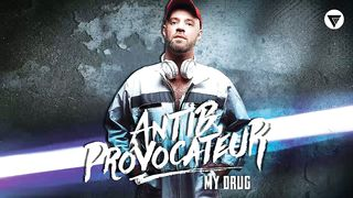 Antib Provocateur - My Drug