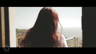 Krila - Веселая любовь