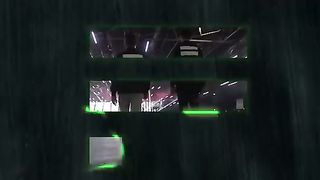 FUTURECODE & Roxanne Emery - Dancing In The Rain