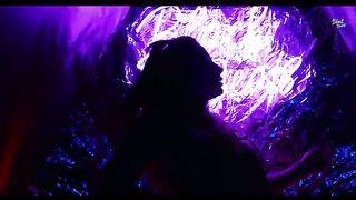 Джонни Фунт - Талая вода