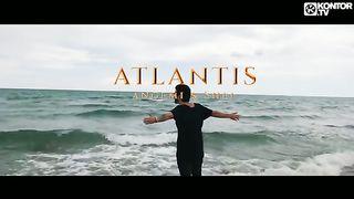 ANGEMI & Shei - Atlantis