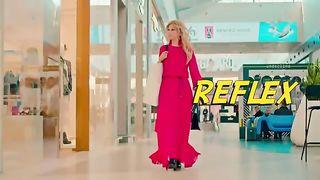 Reflex - Давай танцуй