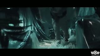 KYIVSTONER - Гиппопотам
