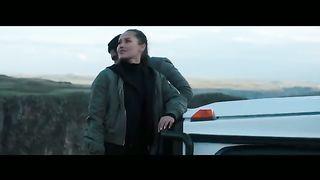 Тимати feat. НАZИМА - Нельзя