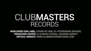 Bass Ace - Gucci [Clubmasters Records]