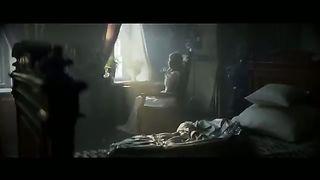 Слава - Слёз умытая печаль