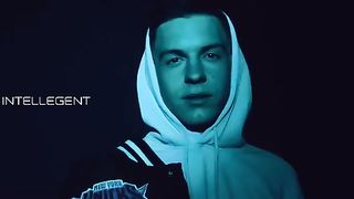 Zvika Brand & 242 feat. INtellegent - Вид сзади