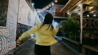 Мирный - Танцуй
