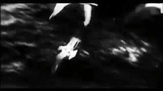 Mark Fallada - На Большой Морской