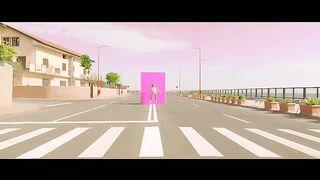 Alexandra Stan - I Think I Love It