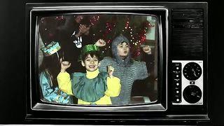 MATRANG feat. Баста - Привет