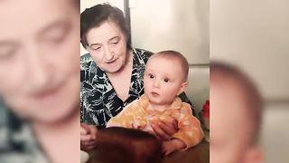 Егор Крид feat. Клава Кока - Грехи