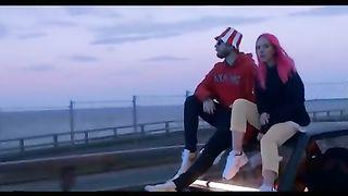 RSAC x ELLA - NBA Не мешай