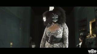 Kagramanov - Танцуй, пантера