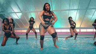 Cardi B feat. Megan Thee Stallion - WAP