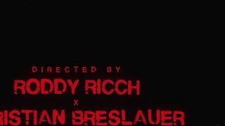 Roddy Ricch - The Box