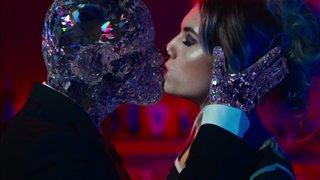 Bebe Rexha - Last Hurrah
