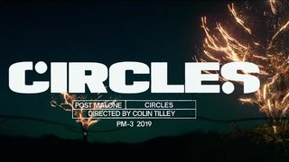 Post Malone - Circles