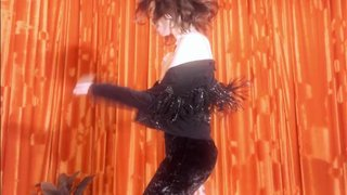 Время и Стекло - Last Dance