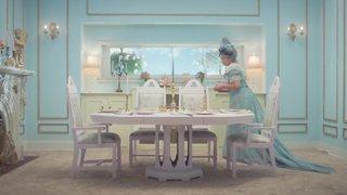 Melanie Martinez - The Bakery