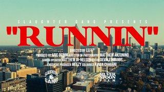 21 Savage x Metro Boomin - Runnin