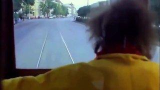 Ленинград  -  Буёк