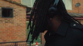 Burna Boy feat. Stormzy - Real Life