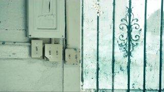 Anna Kendrick - Cups
